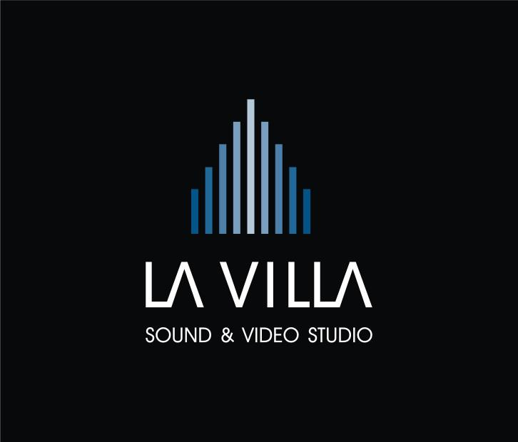 la villa sound & video studio