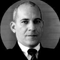 Carlos Alberto Ribeiro