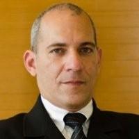Карлос Рибейро | Carlos Ribeiro