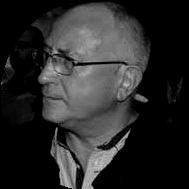 Sylvain Omnes