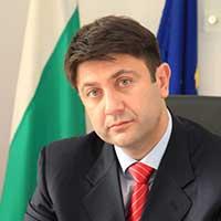 Венцислав Караджов